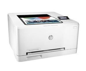 hp-color-laserjet-pro-m252n-printer