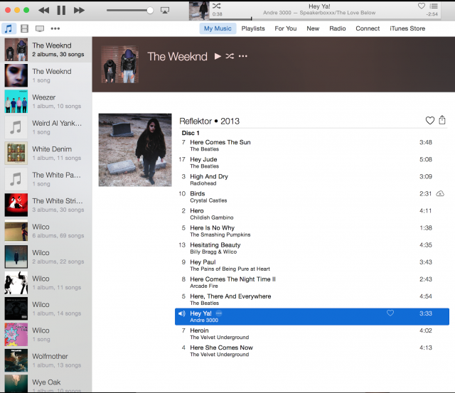 Think Twice before iTunes 12 2 Update | iOS Tips for iPhone