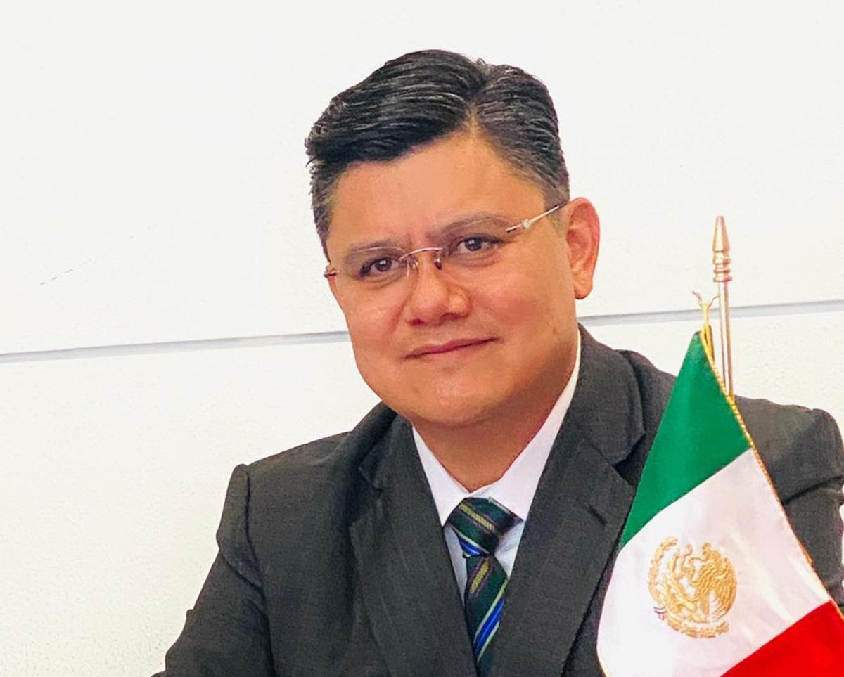 ASETUR NUEVOS MODELOS NEGOCIOS TURÍSTICOS 01