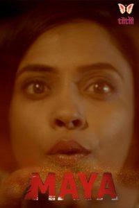Maya (2020) Hindi | Season 01 Episodes 01 | Tiitlii Exclusive Series | 720p WEB-DL | Download | Watch Online