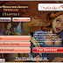 Juego Online Three Musketeers Secrets Differences