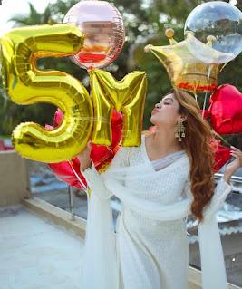 5m photograbhy