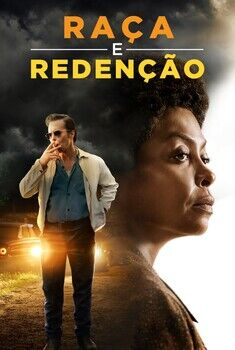 Raça e Redenção Torrent – BluRay 720p/1080p Dual Áudio