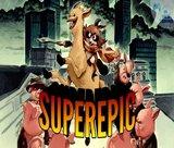 superepic-the-entertainment-war