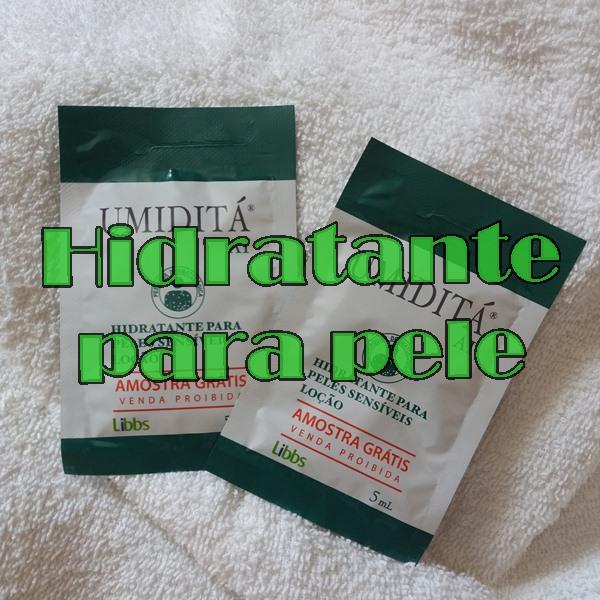 Hidratante-corporal-para-peles-sensíveis-Umiditá-AI-da-Libbs