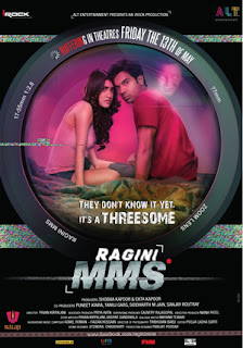 Ragini MMS (2011) Subtitle Indonesia
