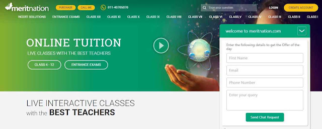 https://www.wikigyani.in/2019/01/top-educational-websites-in-hindi-top.html