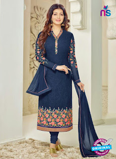 party wear salwar suits online