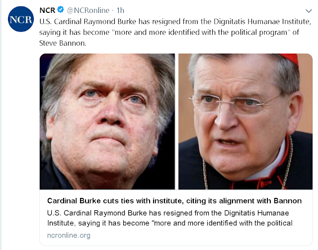 https://www.ncronline.org/news/quick-reads/cardinal-burke-cuts-ties-institute-citing-its-alignment-bannon