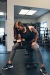 6 Benefits of Strength Training