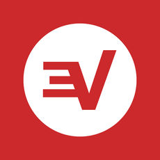 ExpressVPN 7.2.3 Mod Apk Unlimited Full Version