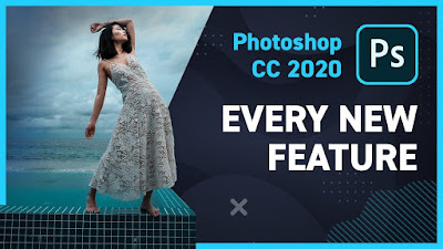 Adobe Photoshop 2020 v.21.1.1.121 fuul version