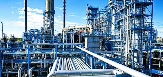 Estiman que precios del petróleo pudieran alcanzar los $ 80 por barril este año