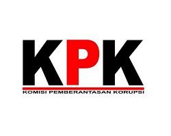 Lowongan Kerja Komisi Pemberantasan Korupsi (KPK) Tahun 2020