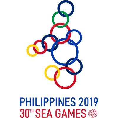 SEA Games Filipina 2019 - Portal