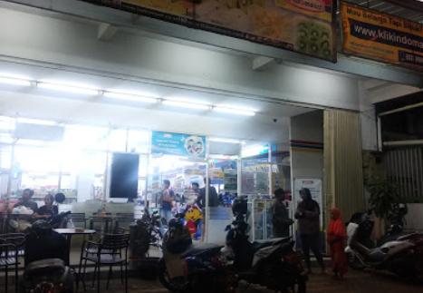Per juli 2020 jam operasional tempat hiburan dan toko modern di Banyuwangi diperpanjang.