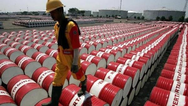 Coronavirus y el petróleo desatan pánico: Bolsas de Europa caen hasta 10 por ciento