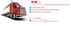 Dịch vụ chuyển hàng hóa Quảng Ninh - Hà Nội - Hạ Long - Cẩm Phả - Vân Đồn