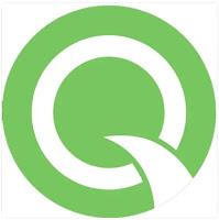 لانشر هاتف Android Q 10.0 UI الحديث يتيح لك استخدام هاتفك بشكل أكثر كفاءة
