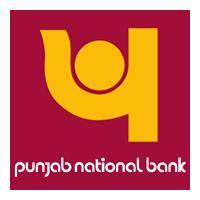Punjab National Bank (PNB) Jobs