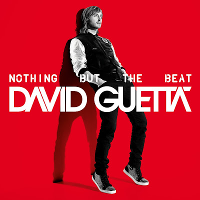David Guetta Nothing But The Beat 2011 [Cd Completo] Descargar