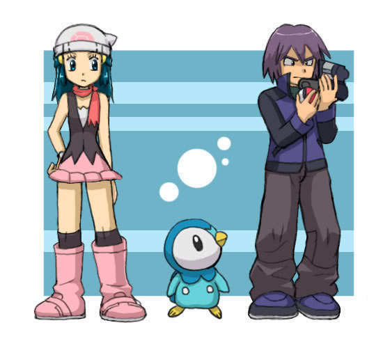 http://1.bp.blogspot.com/-IRsfWl1Dg0E/URvD6BdSUiI/AAAAAAAAA1Y/DKpmm20fx8o/s1600/paul+dawn.png Pokemon Dawn And Paul Love Story