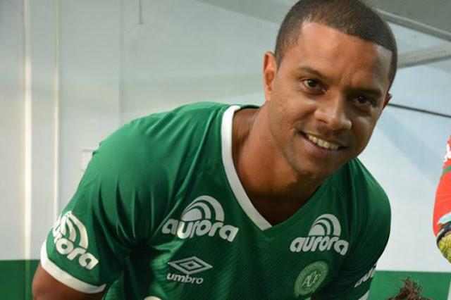 Bruno Rangel (atacante)