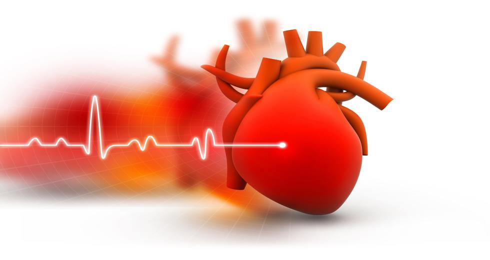 Ciri Ciri,Gejala,Penyebab Penyakit Darah Tinggi / Hipertensi & Obat Herbalnya