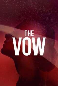 The Vow 1ª Temporada Torrent - WEB-DL 720p/1080p Legendado