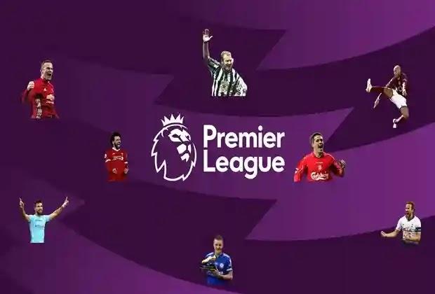 الدوري الانجليزي,الدوري الإنجليزي,ترتيب هدافي الدوري الانجليزي,هدافي الدوري الإنجليزي,ترتيب هدافي الدوري الإنجليزي,الدوري الإنجليزي الممتاز,هداف الدوري الانجليزي,هداف الدوري الانجليزي 2019,هداف الدوري الإنجليزي,افضل لاعب في الدوري الانجليزي,من هو افضل لاعب في الدوري الانجليزي في 2021,هدافي الدوري الانجليزي,هدافى الدوري الانجليزي,سجل الفائزين بالدوري الإنجليزي,ترتيب هدافى الدوري الانجليزي,الدوري الإنجليزي 2019,ترتيب الدوري الإنجليزي,جميع الفائزين بالدوري الإنجليزي,جميع هدافي الدوري الانجليزي