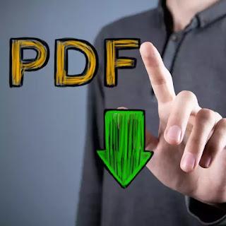 lecteur PDF