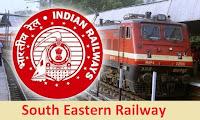 South Eastern Railway Apprentice Recruitment