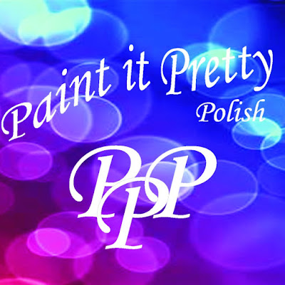 Paint It Pretty Polish | Indie Expo Canada Exclusive Swatches & Interview