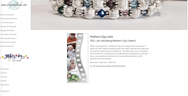 Unique Mother's Day gift ideas 2021