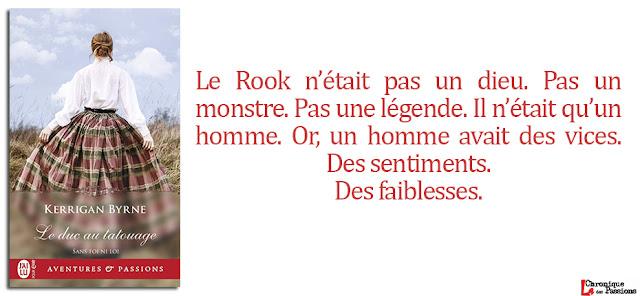 http://www.lachroniquedespassions.com/2020/03/sans-foi-ni-loi-tome-6-le-duc-au.html