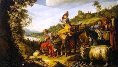 Israel hành trình người do thái tìm về miền đất hứa