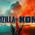Godzilla vs. Kong İnceleme | Yüzyılın Kapışması