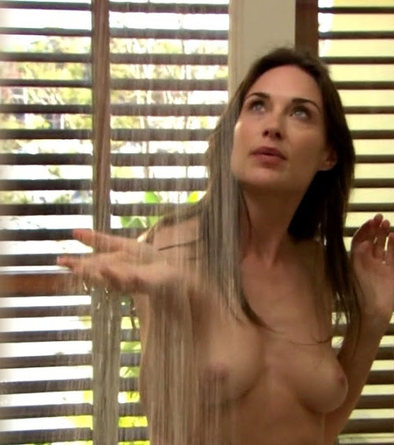 Claire Forlani Pussy
