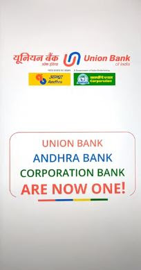 5 methods for Union Bank Cheque Book Request