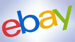 How to set up an eBay business | eBay