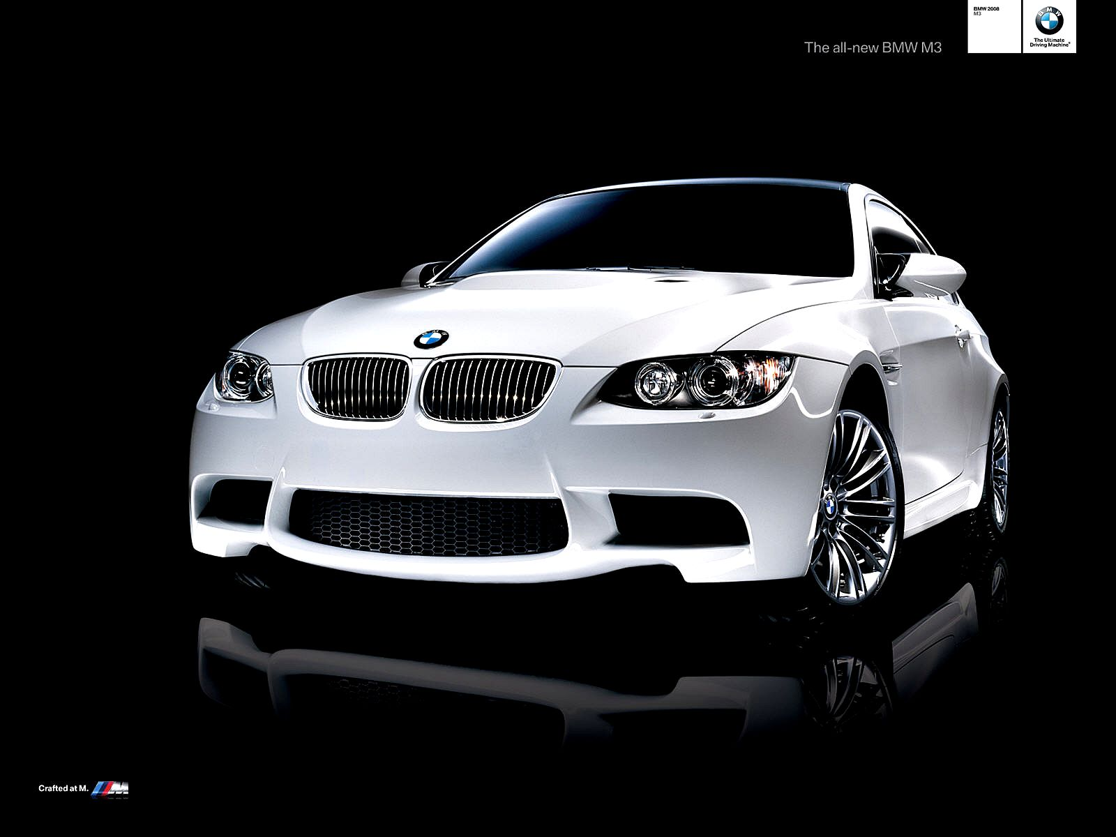Cars Wallpapers Bmw Cars