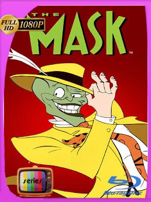La Máscara: La Serie Animada [54/54] [HD] [1080p] [Latino-Inglés] [GoogleDrive] [MasterAnime]