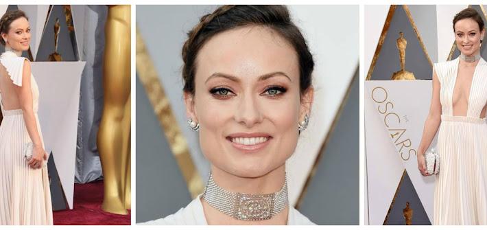 Oscar 2016: i look delle star commentati dal vip hairstylist Lino Sorrentino