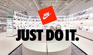 adessolavoro.blogspot.com - Nike Italia assunzioni in corso