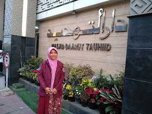 """Menyoal Stigma """"Good Looking"""" Pada Anak Masjid"""