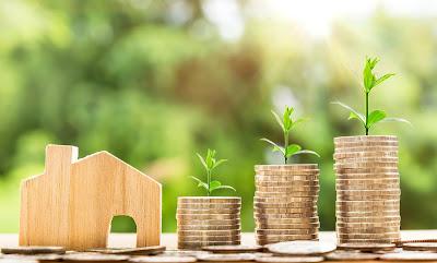 الاستثمارات العقارية