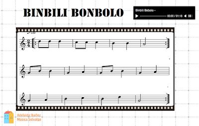 https://musicaade.wixsite.com/binbilibonbolo