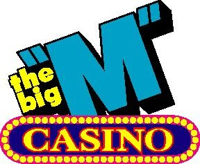 big m casino buffet coupons