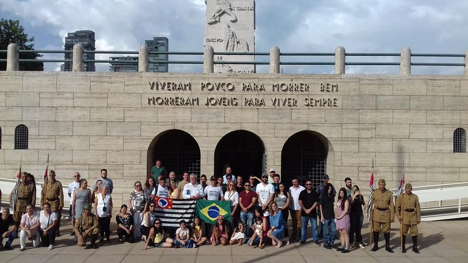 MEMÓRIAS DO VENTURA  26 DE FEVEREIRO DE 2017 - DOMINGO f5a18c39d9658