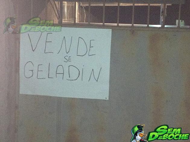 GELADIN